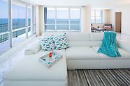 Beach Penthouse ( #979887)
