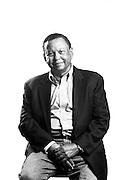Thurman B. Hampton<br /> Army<br /> O-5<br /> Judge Advocate<br /> May 1970 - Aug. 1998<br /> Vietnam Era, Desert Storm<br /> <br /> Veterans Portrait Project<br /> Alpharetta, GA