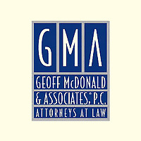 Geoff McDonald & Associates PC