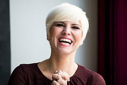 "30.11.2015, Madrid, ESP, Pasion Vega, Päsentation des neuen Album ""Pasion por Cano"", im Bild spanische Sängerin Pasion Vega // Spanish singer Pasion Vega present her new album special edition ""Pasion por Cano"". Madrid, Spain on 2015/11/30. EXPA Pictures © 2015, PhotoCredit: EXPA/ Alterphotos/ BorjaB.hojas<br /> <br /> *****ATTENTION - OUT of ESP, SUI*****"