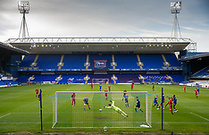 2021-05-12 Ipswich U18 v Liverpool U18