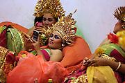 Bali | Tabanan Regency