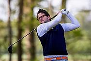 11-05-2019 Foto's NGF competitie hoofdklasse poule H1, gespeeld op Drentse Golfclub De Gelpenberg in Aalden. Foursomes:   Noord Nederlandse 1 - Maurits Noorda