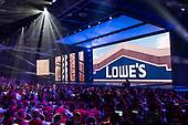 20.02.12 - Lowe's
