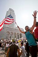 Occupy Slide Show
