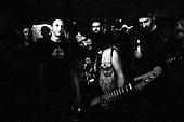 JEFF the Brotherhood | 03.27.13