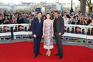 Far From the Madding Crowd - World Film Premiere