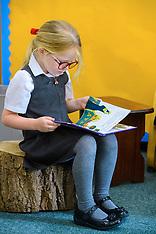 210921 - Nocton Community Primary School