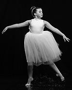 2020-08-10 Studio 12 Dance - BW