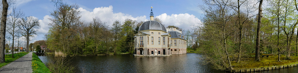 Pano Trompenburgh Wijdemeren, Netherlands