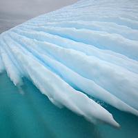 Ice as Art
