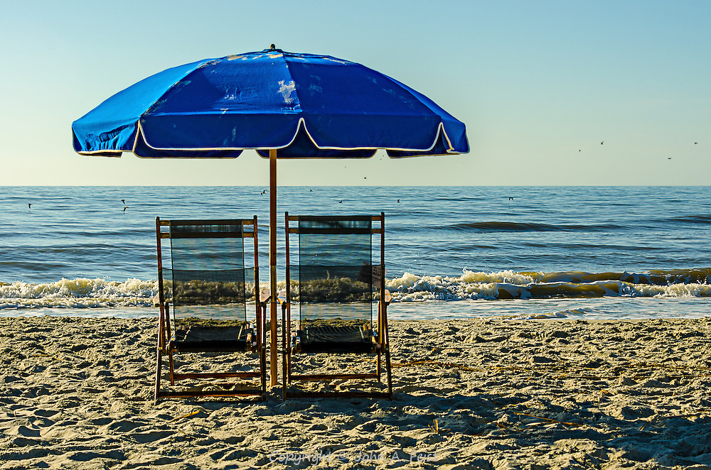 """Imagine sitting there with a cool drink and an ocean breeze.  On of my mentors would give me extra credit for """"the boids""""!"""
