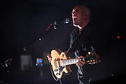 Photos of Blue October performing at the Pageant in St. Louis on April 21, 2010.