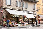 ITALY - Parma