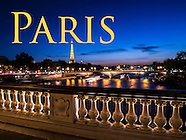 Paris Collection