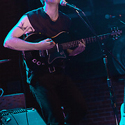 """Prism Tats perform at Noise for the Needy 2014, Tractor Tavern 9-12-2014 