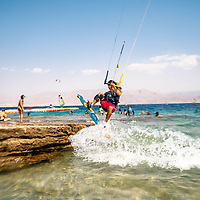 2020-09-08 Rif Raf, Eilat