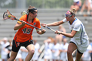 2015.05.16 NCAA: Princeton at Duke