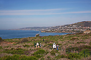 Dana Point Headlands Conservation Area