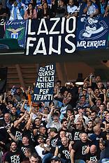 Nice vs Lazio - 19 October 2017