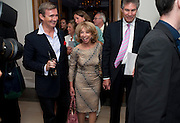 Helen Worth, Piccadilly theatre's Ghost The Musical Opening night party. Corinthia Hotel. Whitehall Place. London. 19 July 2011. <br /> <br />  , -DO NOT ARCHIVE-© Copyright Photograph by Dafydd Jones. 248 Clapham Rd. London SW9 0PZ. Tel 0207 820 0771. www.dafjones.com.