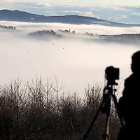 Foggy Weather 06.01.21