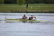 Race: 101  Challenge 2-  Final<br /> <br /> Wallingford Regatta 2018<br /> <br /> To purchase this photo, or to see pricing information for Prints and Downloads, click the blue 'Add to Cart' button at the top-right of the page.