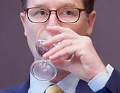 Nick Clegg 2nd May 2017