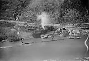 Ackroyd 02222-5. May 25, 1950. Portland Gas & Coke Co, Gasco, Wacker Siltronic