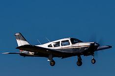 Piper PA-28R-200 Arrow