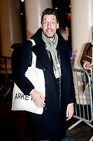 Craig Parkinson  at the Only Fools and Horses The Musical 1st Birthday Party 27 Feb 2020 Theatre Royal Haymarket, London. 27 February 2020 photo by Brian Jordan