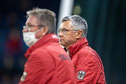Becker Otto, GER<br /> CHIO Aachen 2021<br /> © Dirk Caremans<br />  16/09/2021