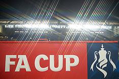 2020-03-03 Chelsea v Liverpool