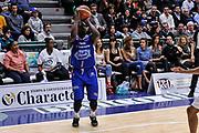 DESCRIZIONE : Campionato 2014/15 Serie A Beko Dinamo Banco di Sardegna Sassari - Acqua Vitasnella Cantu'<br /> GIOCATORE : Darius Johnson-Odom<br /> CATEGORIA : Tiro Tre Punti<br /> SQUADRA : Acqua Vitasnella Cantu'<br /> EVENTO : LegaBasket Serie A Beko 2014/2015<br /> GARA : Dinamo Banco di Sardegna Sassari - Acqua Vitasnella Cantu'<br /> DATA : 28/02/2015<br /> SPORT : Pallacanestro <br /> AUTORE : Agenzia Ciamillo-Castoria/L.Canu<br /> Galleria : LegaBasket Serie A Beko 2014/2015