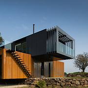 Architecture - 01