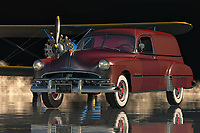 Pontiac Streamliner was the first full-size model built by Pontiac, and it remains one of their most popular vehicles to this day. Many parts are available for those who want them, and with a little research you should be able to track down what you need without much trouble. Pontiac is still building today's models, so there will probably always be a few of these left out in the market. The best place to start looking for parts is at an authorized Pontiac dealer, although you may be able to find some discontinued models to hunt down too.<br /> <br /> Pontiac produces cars for several different types now, and the Streamliner fits into any one of those plans. It is a commuter car that gets good gas mileage and is reasonably priced. It is also not too heavy or small to make room for a few people in it, so it can fit in a variety of situations. You can get your Pontiac Streamliner six delivery car from any US Pontiac dealer, as long as you remember to ask about discontinued models before purchasing the new one. These are great buys because they save you so much money on gas, wear, and tear on your vehicle, and maintenance costs.