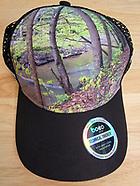 Custom Boco Gear Hats
