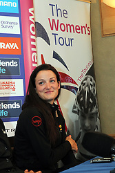 ©Licensed to London News Pictures. 06/05/2014<br />