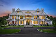 Dawns Harbor - Robert Cardello Architects