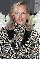 Tory Burch, The Business of Fashion 500 Dinner, The London EDITION, London UK, 19 September 2016, Photo by Brett D. Cove