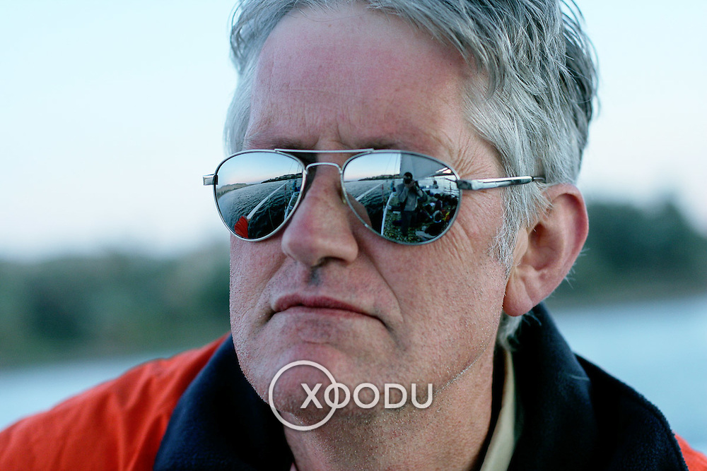 Apocalypse now sunglasses, Egypt (January 2008)