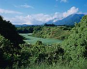 #13 Prince Course, Princeville, Kauai, Hawaii, USA<br />