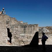 Matera 2019 European Capital of Culture