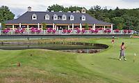EEMNES -  Golfclub de Goyer. COPYRIGHT KOEN SUYK