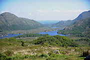 Ladies View, Killarney National Park 2011.Picture by Don MacMonagle
