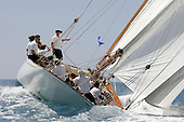 Classic Yachts pictures