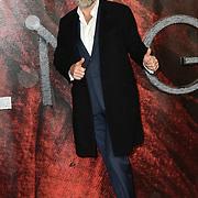Hugo Weaving Arrivers at the Mortal Engines - World Premiere on 27 November 2018, London, UKHugo Weaving Arrivers at the Mortal Engines - World Premiere on 27 November 2018, London, UK