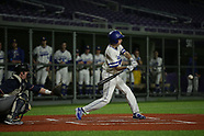BSB: The College of St. Scholastica vs. Macalester College (02-23-20)