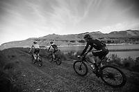 Image from Nissan TrailSeeker Western Cape Series #TrailSeekerWC2 Grabouw - Captured by Daniel Coetzee for www.zcmc.co.za