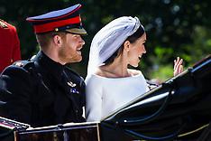 2018-05-19  - SWNS - Wedding8